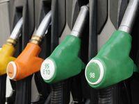 Carburants: un nouvel affichage sur les pompes et les voitures