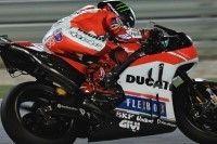 MotoGP - Qatar J1 Lorenzo : « nous avons encore du mal à être compétitifs »