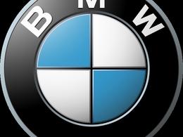 Social: BMW met la pression sur ses coûts salariaux en Allemagne