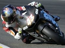 Moto GP – 2015: l'expérience Jack Miller sera surveillée de près