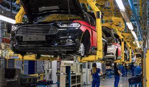 Aux Etats-Unis, les constructeurs automobiles proposent de fabriquer du matériel médical