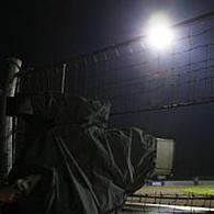 Formule 1: Singapour, jusqu'au bout de la nuit, Melbourne non