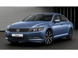 volkswagen passat 8 sw essais fiabilit avis photos prix. Black Bedroom Furniture Sets. Home Design Ideas