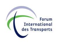 Le FIT : pour lutter contre la pollution, une réduction du transport n'est pas réaliste