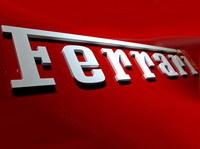 F1: Ferrari va abandonner les efforts pour la saison 2009.