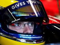 [Sondage de la semaine]: Est-ce que Toro Rosso devait remercier Bourdais ?