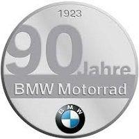 Actualité moto - BMW: Une vidéo de 90 secondes pour les 90 ans