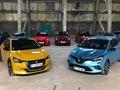 Comparatif - Renault Clio Blue dCi 85 vs Peugeot 208 BlueHDI 100 : quelle est la meilleure polyvalente diesel du marché ?