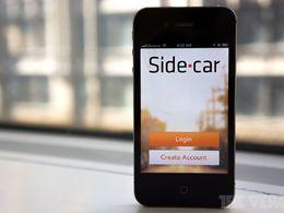 Et si la General Motors défiait Uber ?