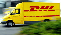 Gros plan sur DHL et sa politique écolo