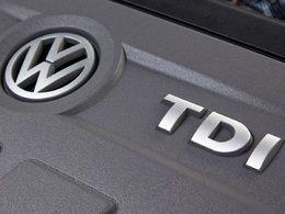 Affaire Volkswagen : une commission va enquêter sur la responsabilité de l'Europe