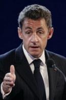 Nicolas Sarkozy souhaite la croissance propre et le nucléaire civil