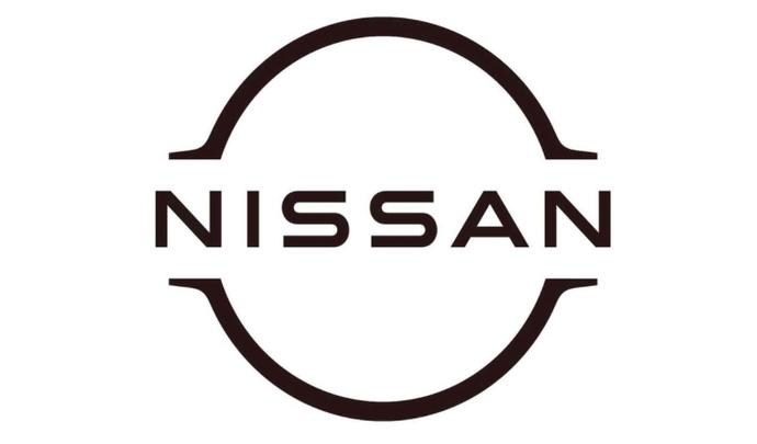 Nissan: bientôt un nouveau logo?