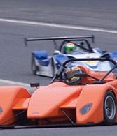 Juno Racing représenté en France [Interview]