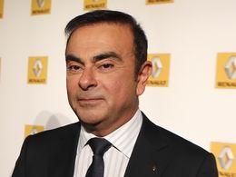 Carlos Ghosn confirme que les Renault sont aux normes et ne trichent pas