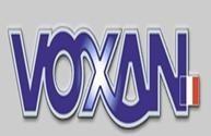 10 ans déjà : La Voxan Boxer VB 1