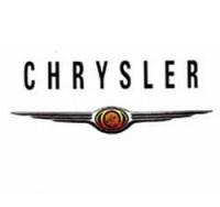 Chrysler : ENVI, une nouvelle division consacrée aux véhicules hybrides et électriques