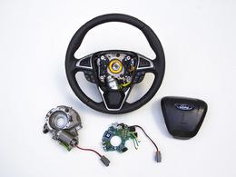 Ford proposera bientôt la direction adaptative