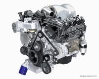 General Motors : pour un moteur Diesel plus économe et moins polluant