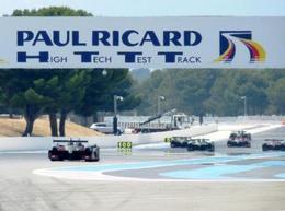 Les Formula Le Mans en test accueillent un nouveau team