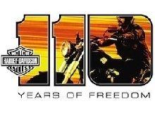 Actualité moto - Harley-Davidson: Des séries limitées comme s'il en pleuvait