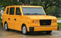 Taxi Box