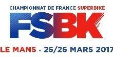 FSBK: drame au Mans Adrien Protat nous a quittés