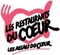 Rendez vous : Trophée Coluche 2007 : les 10 et 11 Mars sur le circuit Carole.