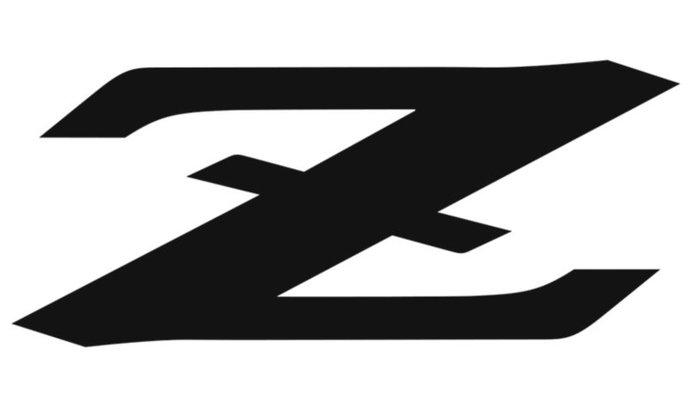 Nissan : la descendante de la 370Z appelée 400Z ?