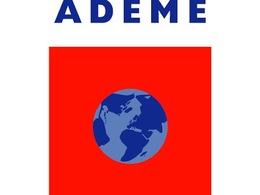 L'Ademe lance l'Observatoire des biocarburants