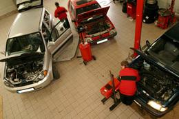 Garantie mécanique : un atout pour la vente de votre véhicule