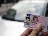 Confinement non respecté: attention à lasuspension du permis de conduire