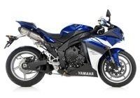 Sorties Leo Vince pour la Yamaha YZF R1 2009