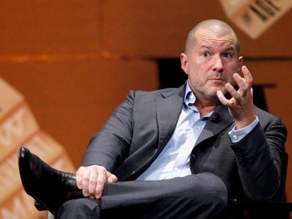 Chez Apple on recrute mais on démissionne aussi