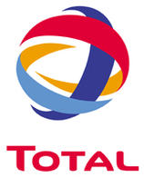 USA : Total investit contre la pollution