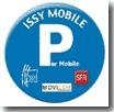 Payez votre stationnement par téléphone mobile, c'est maintenant possible