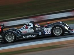 Objectif accompli pour Signatch Nissan