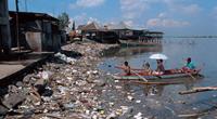 Philippines : un manque d'intérêt évident pour l'environnement et la qualité de vie