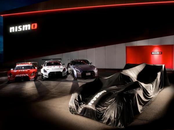 Rapid'news - Où l'on évoque à nouveau les futures Nissan GT-R et Toyota Supra