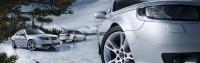 Saab : la gamme BioPower enregistre une hausse des ventes en Europe