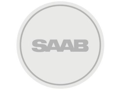 Rapid'news #6 - Saab change de logo...