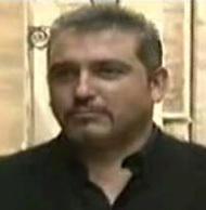 Scandale Tomas Delgado en Espagne