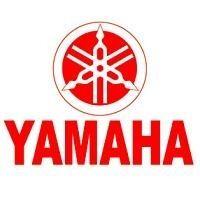 Superbike - Supersport: Le clan Yamaha décimé