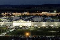 Skoda Auto : son centre d'enseignement universitaire au service de la recherche
