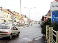 Plus de 4000 € d'amende pour avoir voulu faire le plein en Belgique
