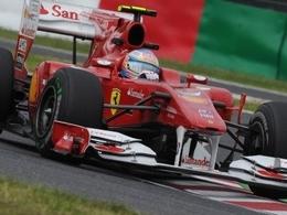 Fernando Alonso reste prudent
