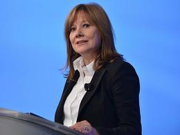 GM pointe des négligences et licencie 15 personnes