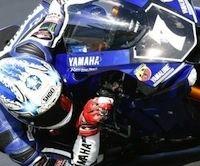 Tests Pré-Mans 2017: le YART sans partage