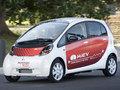 Mitsubishi rappelle 14 700 i-MiEV (les Peugeot iOn et Citroën C-Zero concernées)