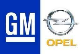 Reprise d'Opel : le président russe à Munich pour soutenir Magna